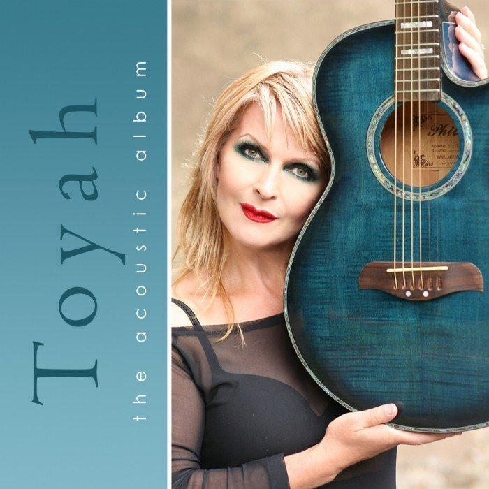 Acoustic2014