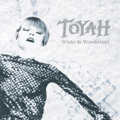 Winter In Wonderland EP