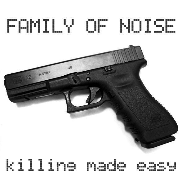Killing Made Easy