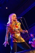 Toyah ive at the Apex 2014 Photo Shawn Pearce.jpg 7