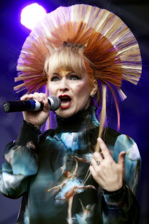 Toyah-Wilcox-Lets-Rock-The-Moor-2012-photography-by-Dean-Feltimo-e1341050889199