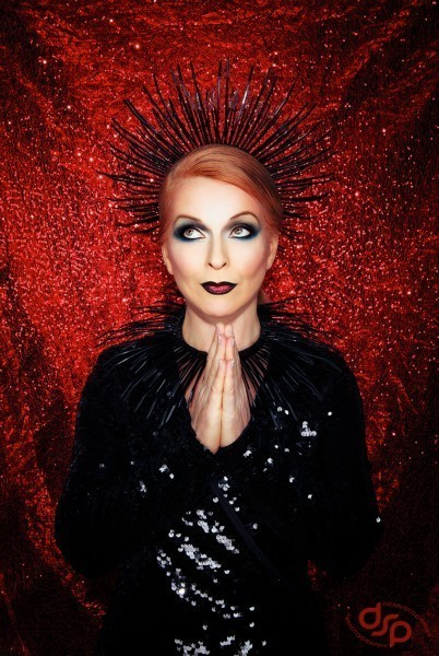 03-Toyah-March-2015-low-res