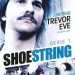 Shoestring French DVD