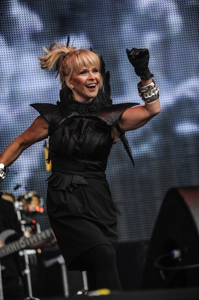 toyah @ rewind scotland 2015 by dod morrison photography (142)