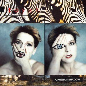 OPHELIA-1991