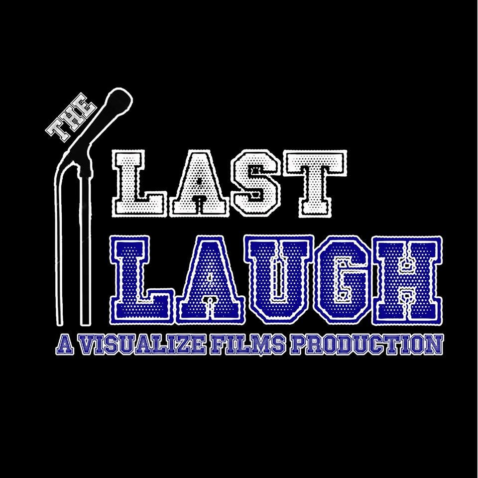 last-laugh-film