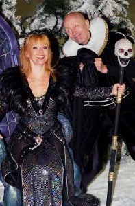 toyah-richard-o-brien-pantomime